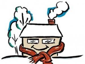 επίδομα θέρμανση
